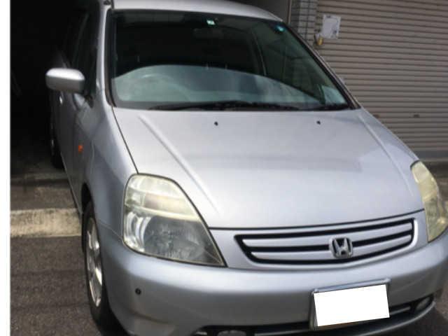 Thumbnail.car image 002185526 2019 07 15t011459z