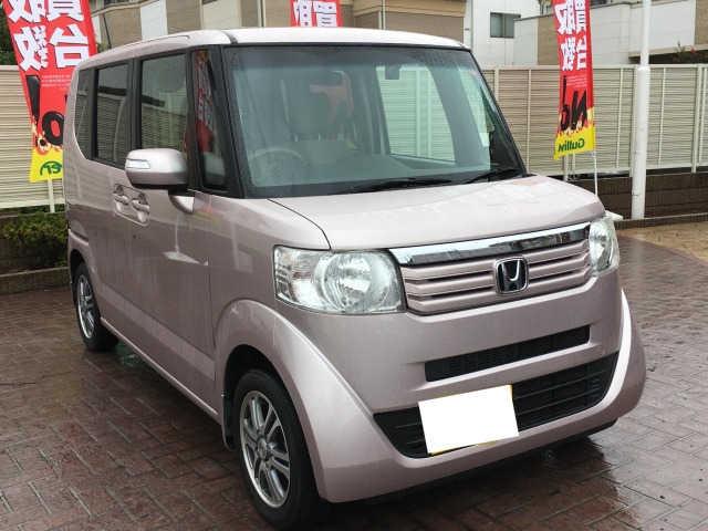 Thumbnail.car image 002188486 2019 07 16t020751z