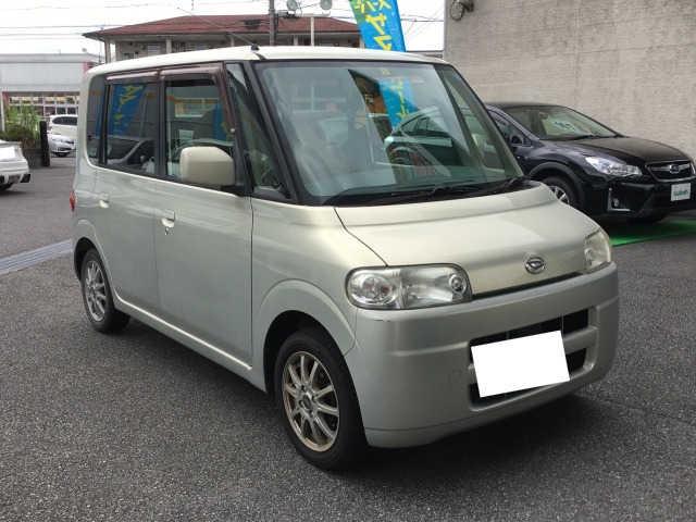 Thumbnail.car image 002188752 2019 07 16t015422z