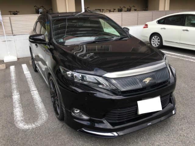 Thumbnail.car image 002189505 2019 07 16t020157z