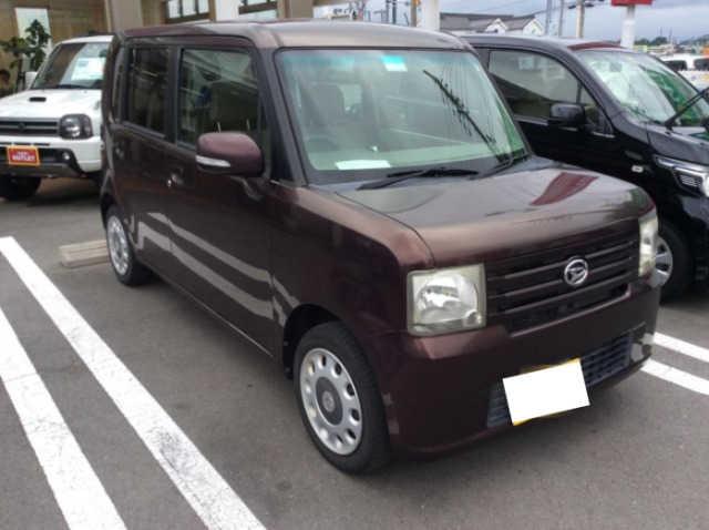 Thumbnail.car image 002189633 2019 07 16t012612z