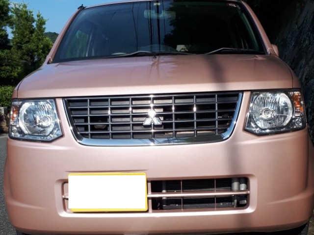 Thumbnail.car image 002190177 2019 07 16t012900z