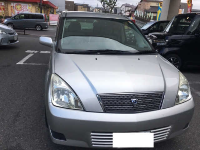 Thumbnail.car image 002190584 2019 07 16t054530z