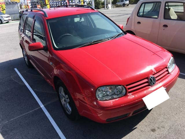 Thumbnail.car image 002191433 2019 07 17t021753z