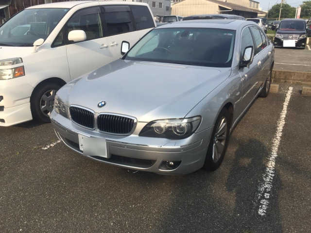 Thumbnail.car image 002196858 2019 07 19t013504z