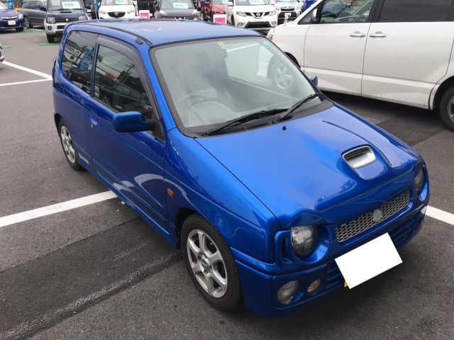 Thumbnail.car image 002197469 2019 07 19t012531z