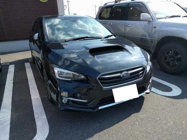 Thumbnail.car image 002199718 2019 07 20t015619z