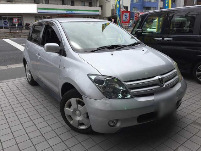 Thumbnail.car image 002200918 2019 07 21t014502z