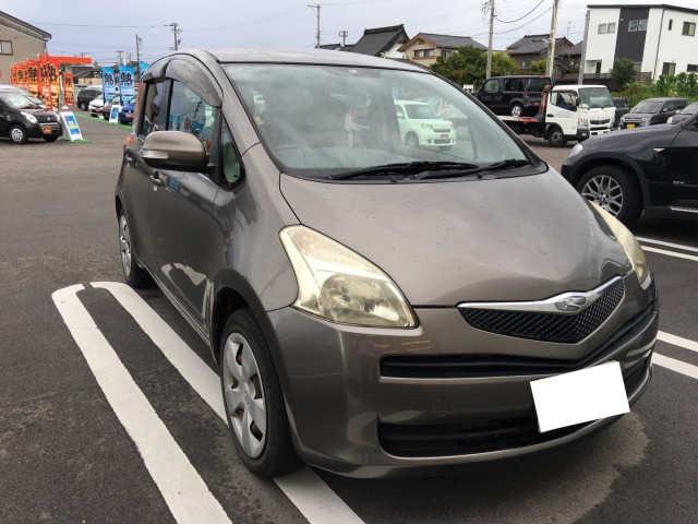 Thumbnail.car image 002200965 2019 07 21t014246z