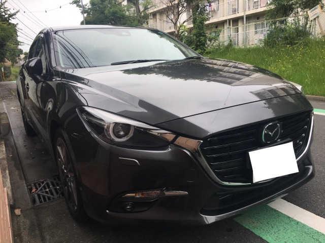 Thumbnail.car image 002200979 2019 07 21t014201z