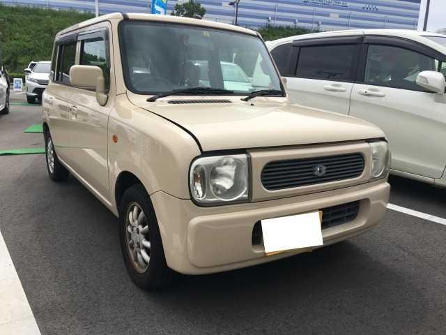 Thumbnail.car image 002201586 2019 07 21t012523z