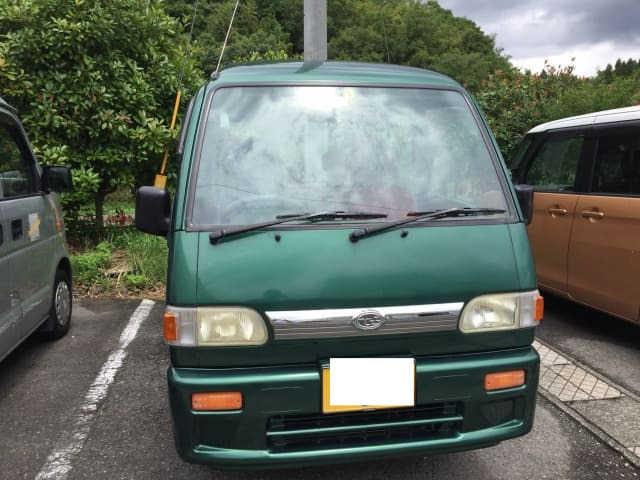 Thumbnail.car image 002203041 2019 07 22t020308z