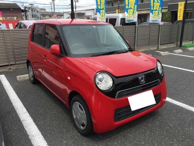 Thumbnail.car image 002204987 2019 07 22t014304z