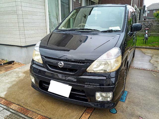 Thumbnail.car image 002205674 2019 07 22t011916z