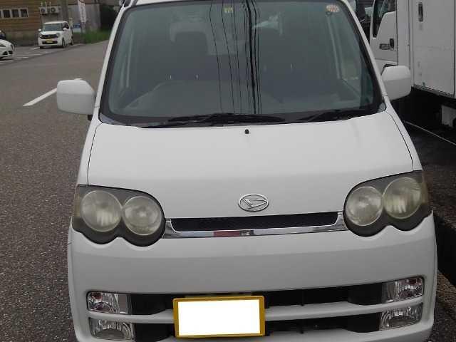 Thumbnail.car image 002206007 2019 07 22t042537z