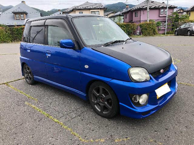 Thumbnail.car image 002206026 2019 07 22t050302z