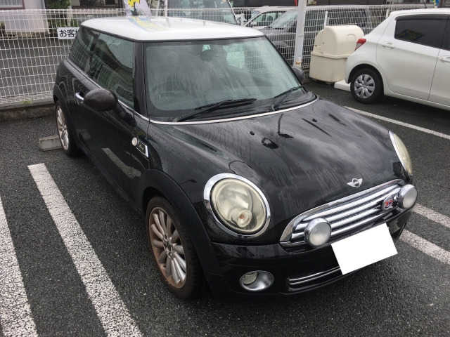 Thumbnail.car image 002208153 2019 07 23t011808z