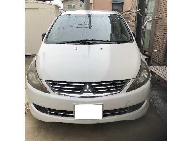 Thumbnail.car image 002208685 2019 07 23t013032z