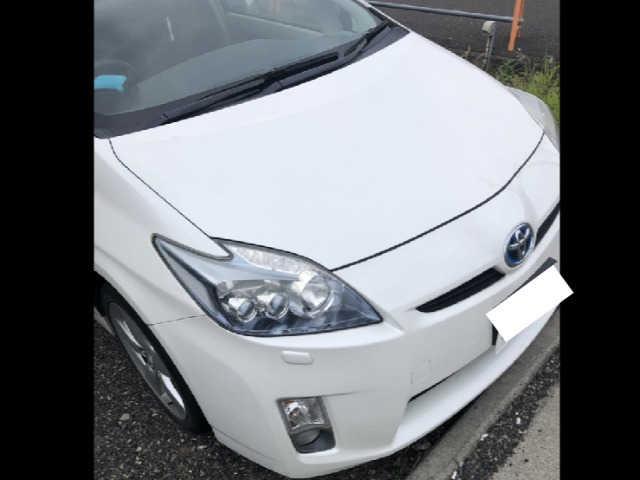 Thumbnail.car image 002208865 2019 07 23t015332z