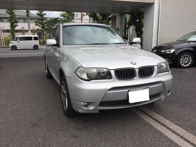 Thumbnail.car image 002209443 2019 07 24t012858z