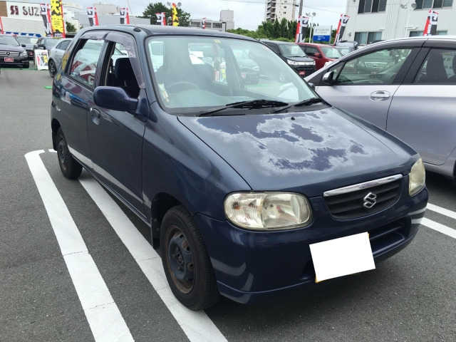 Thumbnail.car image 002209903 2019 07 24t020604z