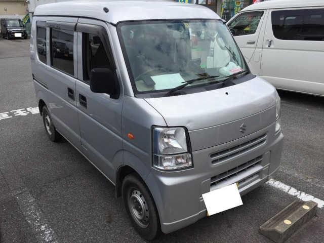 Thumbnail.car image 002212331 2019 07 25t015418z