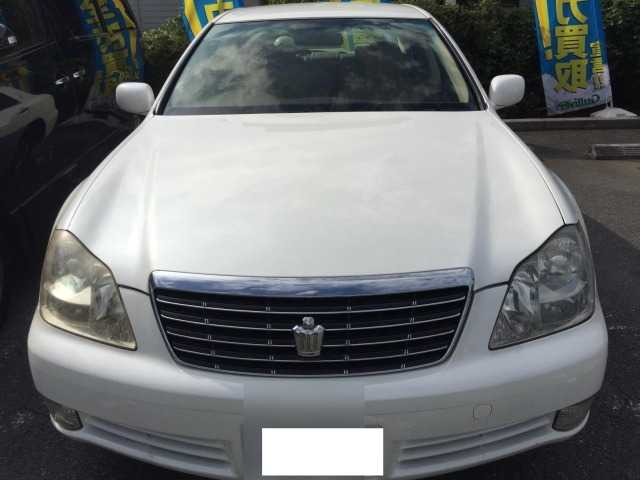 Thumbnail.car image 002212544 2019 07 25t011620z