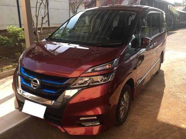 Thumbnail.car image 002212922 2019 07 25t011952z