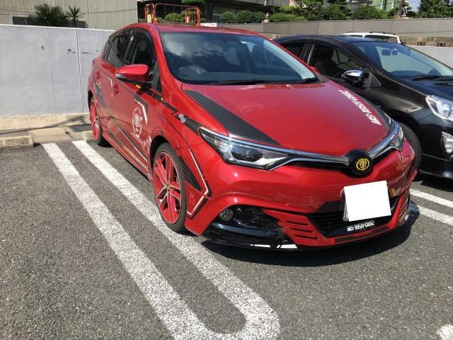 Thumbnail.car image 002212950 2019 07 25t011817z