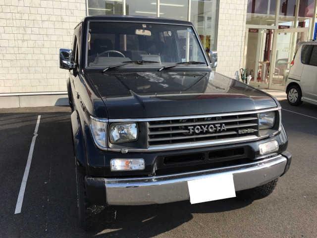 Thumbnail.car image 002214380 2019 07 26t012950z