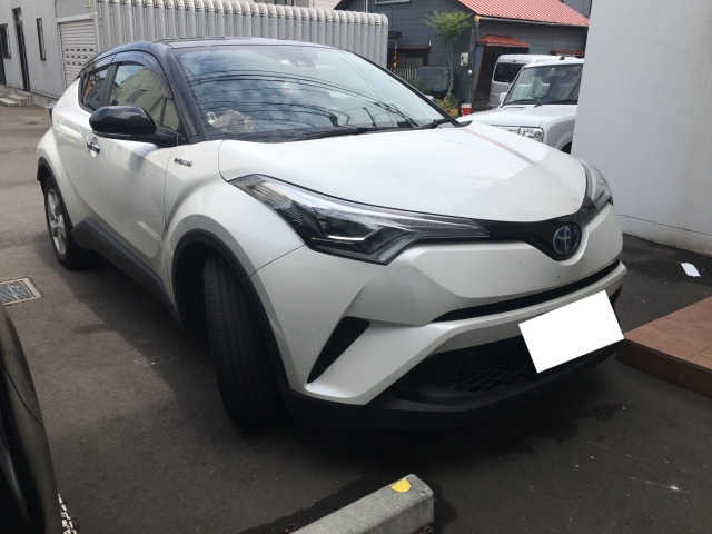 Thumbnail.car image 002214789 2019 07 26t012903z