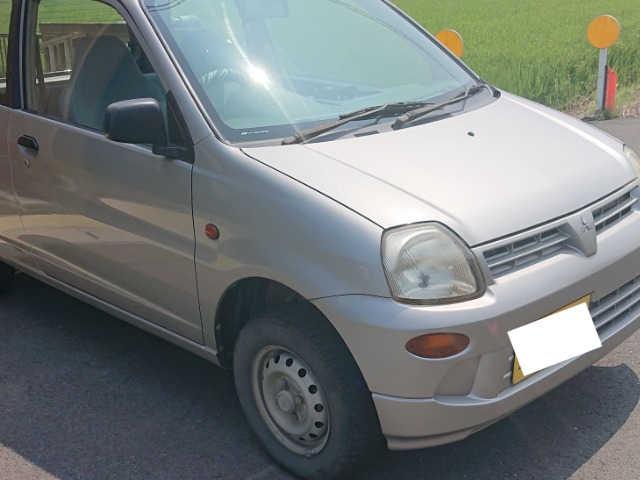 Thumbnail.car image 002215424 2019 07 26t013638z
