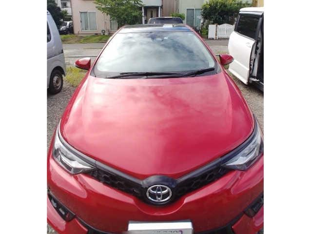 Thumbnail.car image 002215772 2019 07 26t110658z