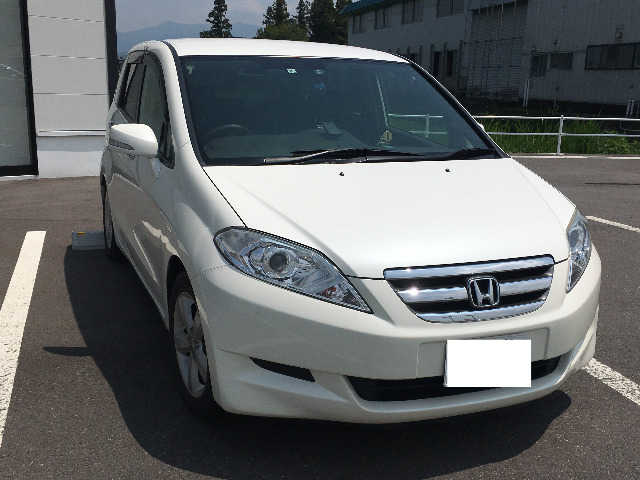 Thumbnail.car image 002217324 2019 07 27t051702z
