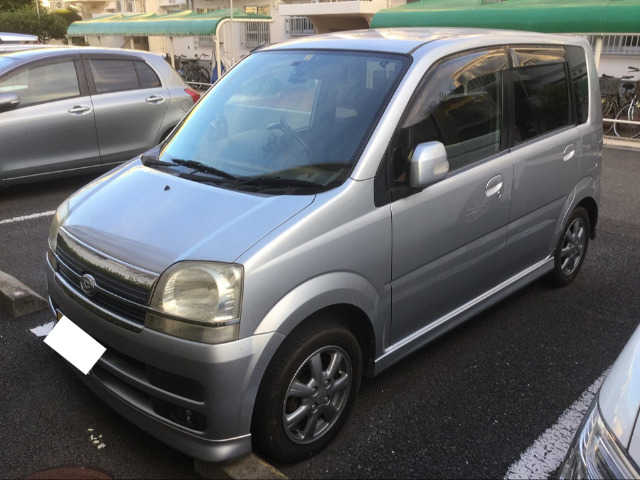 Thumbnail.car image 002220708 2019 07 28t013508z