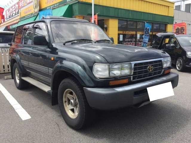 Thumbnail.car image 002223993 2019 07 29t013445z