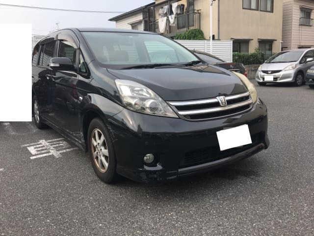 Thumbnail.car image 002224170 2019 07 29t020941z