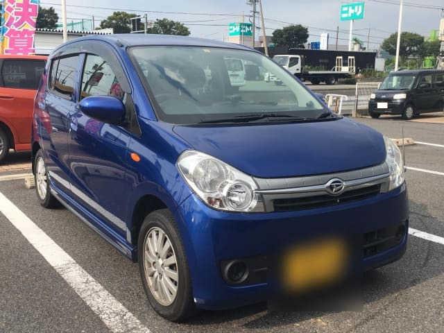 Thumbnail.car image 002226470 2019 07 30t110347z