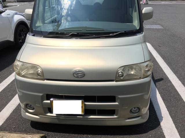 Thumbnail.car image 002227022 2019 07 30t025451z