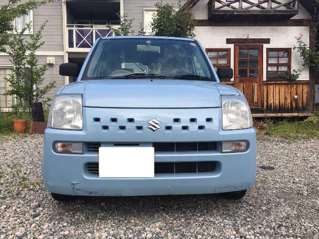 Thumbnail.car image 002229794 2019 07 31t012146z