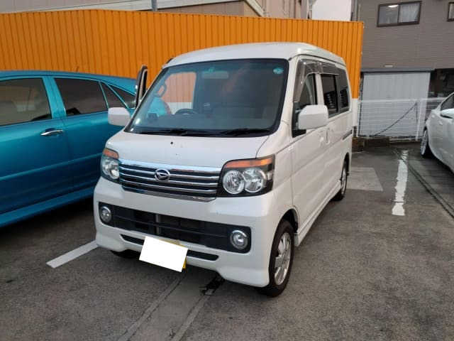 Thumbnail.car image 002231127 2019 08 01t031948z
