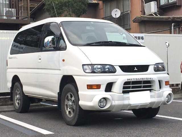 Thumbnail.car image 002234988 2019 08 16t094313z