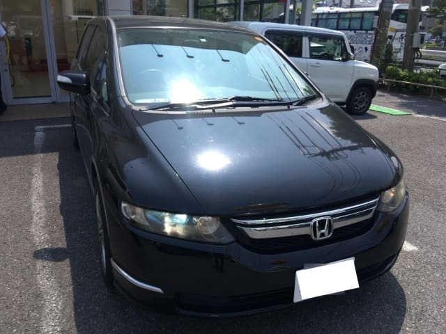 Thumbnail.car image 002236795 2019 08 04t012602z