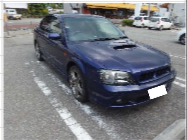 Thumbnail.car image 002238245 2019 08 04t014309z