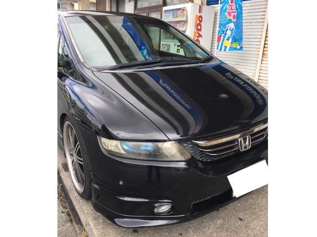 Thumbnail.car image 002241732 2019 08 05t013551z
