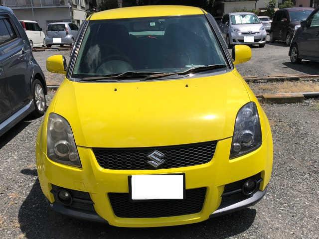 Thumbnail.car image 002243547 2019 08 06t014918z