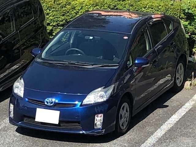 Thumbnail.car image 002252343 2019 08 11t095141z