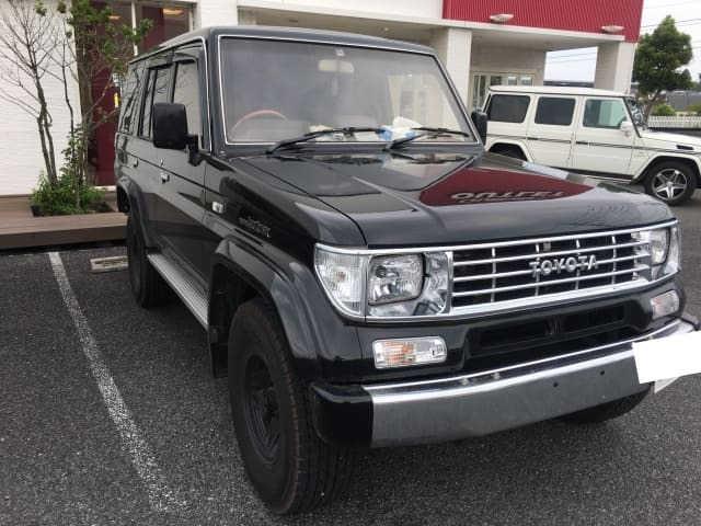 Thumbnail.car image 002252697 2019 08 12t011525z