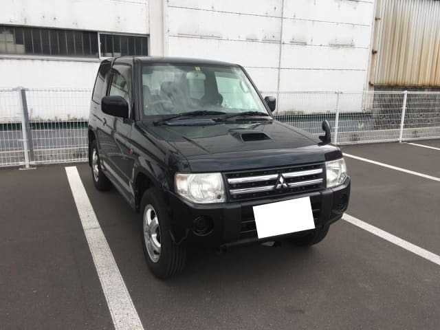 Thumbnail.car image 002253936 2019 08 12t012303z