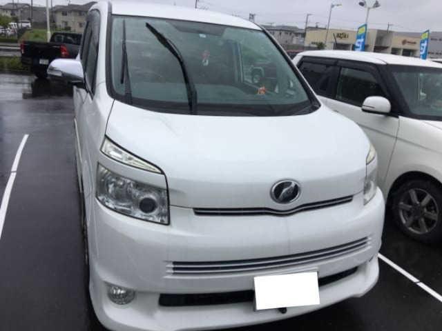 Thumbnail.car image 002255211 2019 08 13t012541z